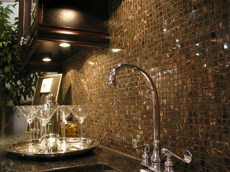 Wver Style You May Be Interested In Choose A High Quality Mosaic Tile From Reble Stone And Distributor