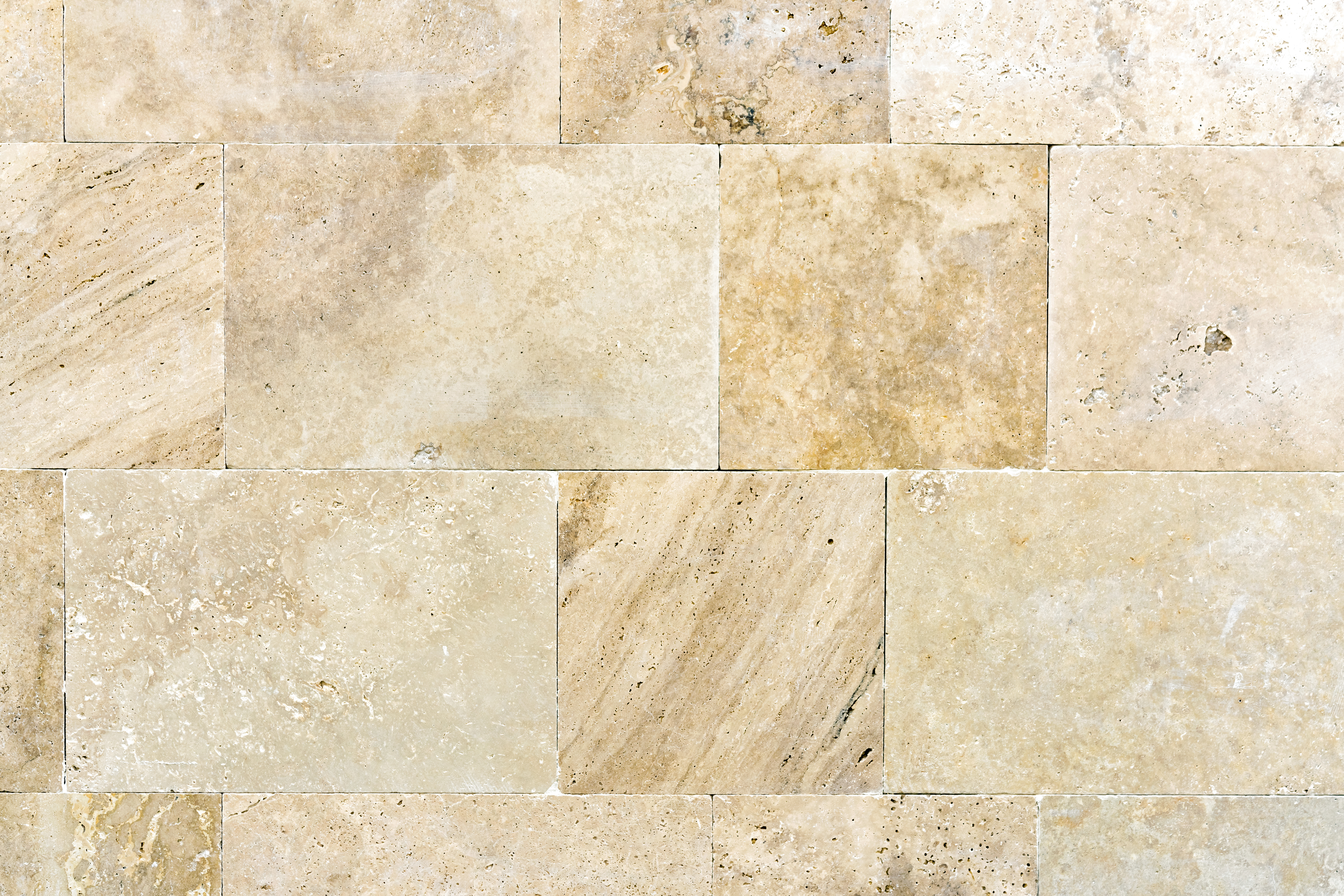 Stone Suppliers and Stone Distributors   Stone or Slab Manufacturers